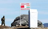 China cautions  US over visit to disputed border area with India