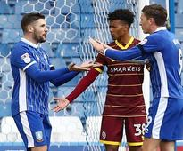 Championship round-up: Cardiff City revival continues as Aston Villa win again