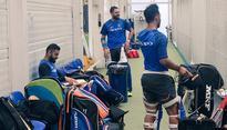 India favourites against Pakistan in high voltage clash