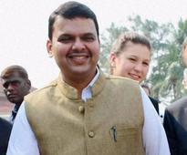 Narsingh Yadav doping scandal: Maharashtra CM Devendra Fadnavis bats for 'framed' wrestler