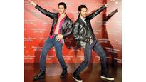 Interview | Varun Dhawan on being the youngest Bollywood actor to have a wax statue at Madame Tussauds