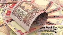 Demonetization: NRIs can exchange old Rs 500, Rs 1000 notes till June 30