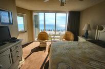 Just Sold!! Long Beach Tower II Unit 201, Panama City Beach, FL