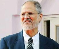 BJP in Delhi seeks resumption of services of teachers