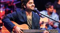 This is why Arijit Singh re-dubbed for song in 'Tum Bin 2'