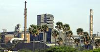 Sterlite's Tuticorin unit resumes operations