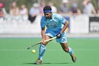 Birendra Lakra's honesty wins hearts in Hockey Asian Champions Trophy final vs Pakistan