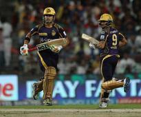 Kolkata Knight Riders vs Royal Challengers Bangalore IPL, Highlights: RCB Thrash KKR By Nine Wickets