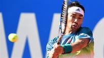 Fognini, Zverev & Thiem reach quarter-finals of ATP Open