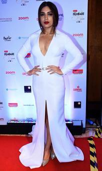 PIX: Katrina, Alia, Sonam win Style awards