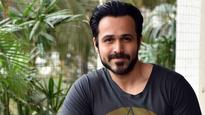 Ajay Devgn is a secure actor. He never interferes or imposes: Emraan Hashmi
