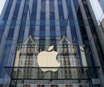 Apple Taps Carnegie Mellon AI Expert Ruslan Salakhutdinov: Siri Getting Beefed Up?