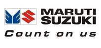 Maruti Suzuki India against EU-FTA in auto industry: Pros and Cons