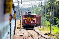 Indian Railways Partners With United Nations For Setting Up 5 Gigawatts Of Solar Power Capacity