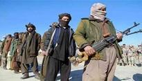Taliban dubs death of top Al-Qaeda leader a 'propaganda'