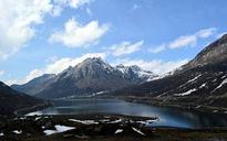 Mechuka festival to promote adventure tourism