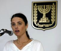 New Israeli Law Outs Foreign-Funded Hostile Activist Groups
