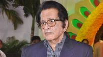 Manoj Kumar How the patriot and the visionary met