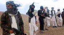 20 Taliban insurgents killed in Kunduz drone strike