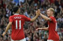 Giggs, Scholes, Ronaldinho in, but will Premier Futsal prosper in India?