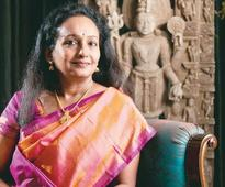 Tata Communications appoints Renuka Ramnath as chairperson