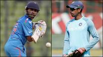 South Africa v/s India: Dinesh Karthik replaces injured Wriddhiman Saha for 3rd Test