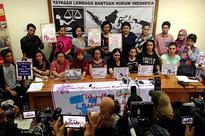 Suspect arrested over murder of baby in Bogor