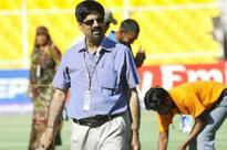 Domestic cricket is the way for Gambhir, Yuvraj and Sehwag: Srikkanth