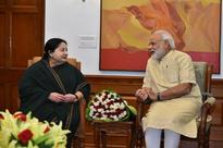 AIADMK Hints at Resolving GST Impasse, Says Ball in Centre's Court
