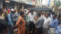 Kapileshwar RoB gets another new deadline of Aug 11
