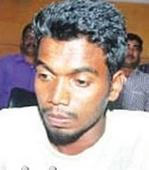 Kundapur: Robbery, murder of elderly woman - accused sentenced to life imprisonment