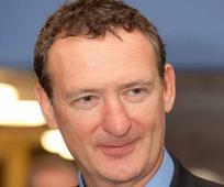 Mott MacDonald Appoints New Managing Director