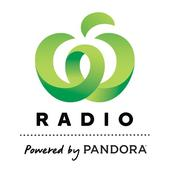 Pandora To Power Woolworths Radio, Going Live Today