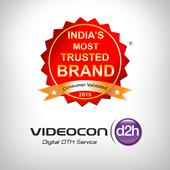 Videocon d2h increases focus on Odisha