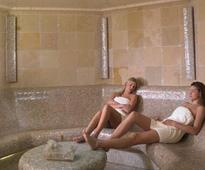 Acqualina Resort & Spa Launches Holistic Wellness Series