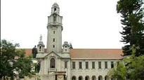 Top 25 Universities in India: India Rankings 2016