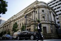 BoJ, PBoC reportedly in talks to resume bilateral FX swap line