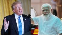 Civil nuclear deal will be part of Modi-Trump discussions: White House