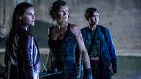 How Alice's 'Resident Evil' homecoming will change everything