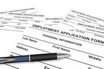 Info Edge buys recruitment information website AmbitionBox
