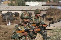 Army to get 'deadlier' rifles