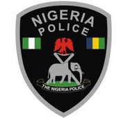 Police Recover Remains Of Kidnapped Delta Monarch