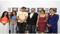 Now watch India's 1st Gujarati rom-com web series 'Kacho Papad Pako Papad'