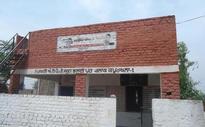 One-teacher-one-student Kapurthala school to be shut
