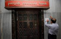 Fitch downgrades PNB's viability rating to BB-