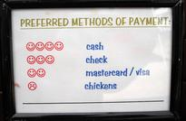How the Unified Payments Interface will affect payment gateways
