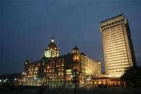 Taj to re-brand all its hotels under the same brand, Vivanta and Gateway to be axed