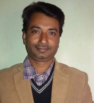 Shahabuddin charge-sheeted in journalist murder case