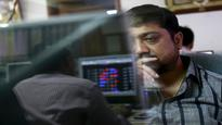 Market Live: Nifty opens below 9650, Sensex lower; Reliance up 1%, Infosys loses 3%