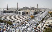Saudi Arabia to allow Qatari pilgrims for Hajj despite diplomatic row